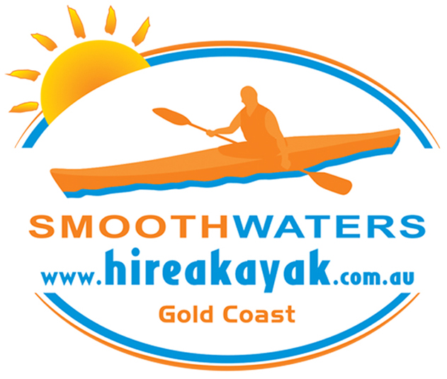Smoothwaters Gold Coast